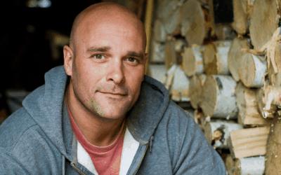 International Solar Solutions Partners with Bryan Baeumler
