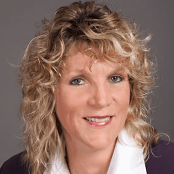International Solar Solutions Inc. is pleased to announce our new CFO, Rita Middleton