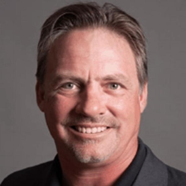 Greg Middleton Headshot