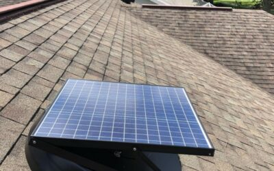 High-Performance iSolar 40W SPAF Benefits for Florida Homeowners