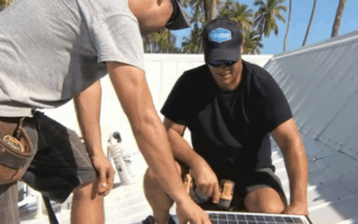iSolar 19W-MOD SOlar Attic Fan Blows Away Competition With Rigorous Product Testing  & Research